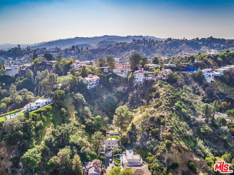 5880 SPRING OAK, Los Angeles (City), CA 90068