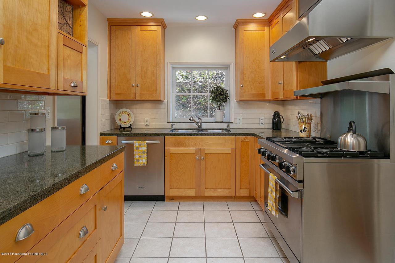 2241 BRIGDEN, Pasadena, CA 91104 - 2241 Brigden Rd 012-mls