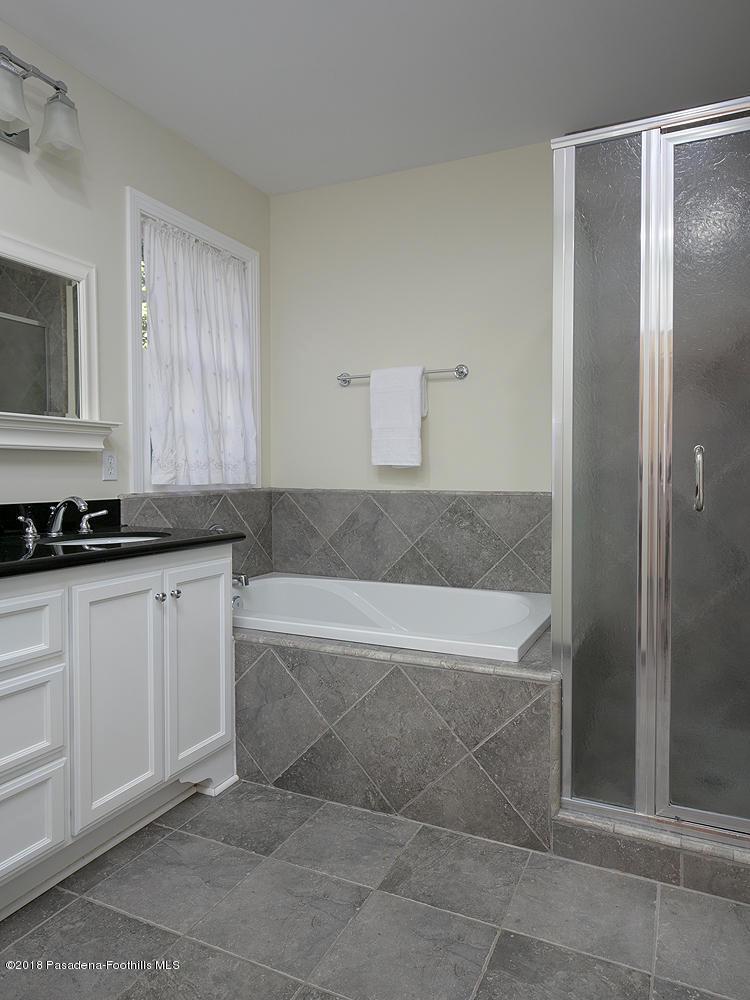 2241 BRIGDEN, Pasadena, CA 91104 - 2241 Brigden Rd 027-mls