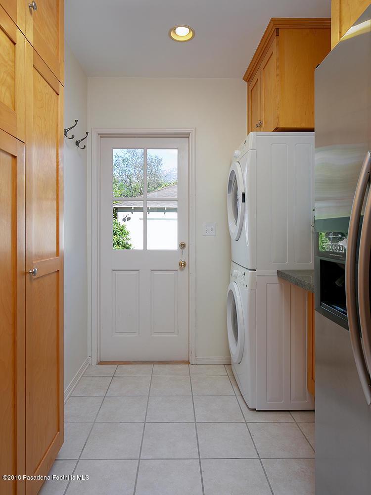 2241 BRIGDEN, Pasadena, CA 91104 - 2241 Brigden Rd 014-mls