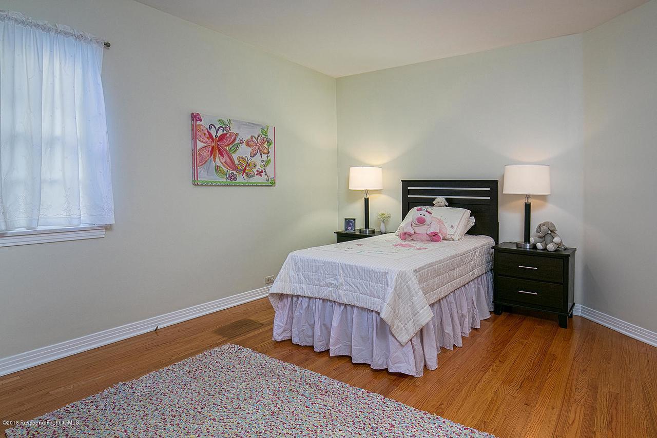 2241 BRIGDEN, Pasadena, CA 91104 - 2241 Brigden Rd 021-mls