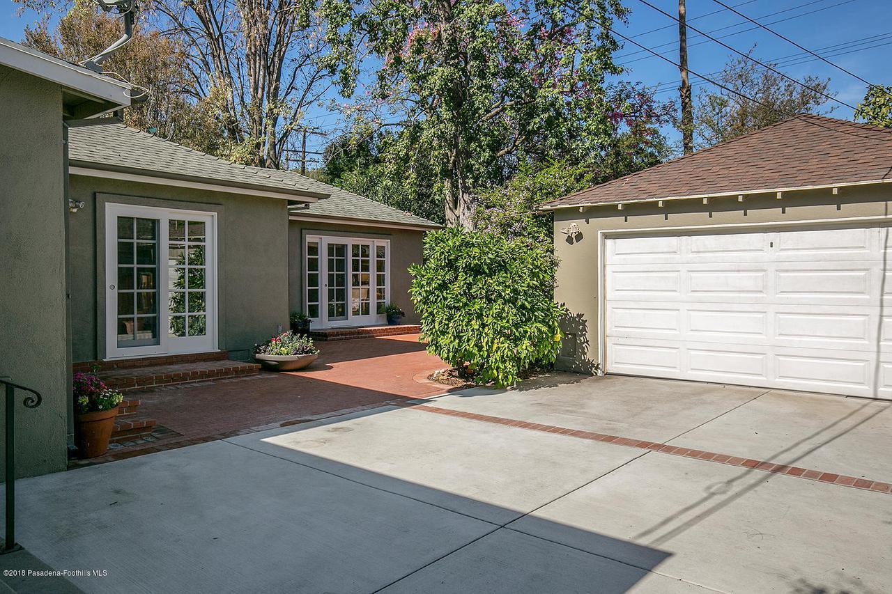 2241 BRIGDEN, Pasadena, CA 91104 - 2241 Brigden Rd 029-mls