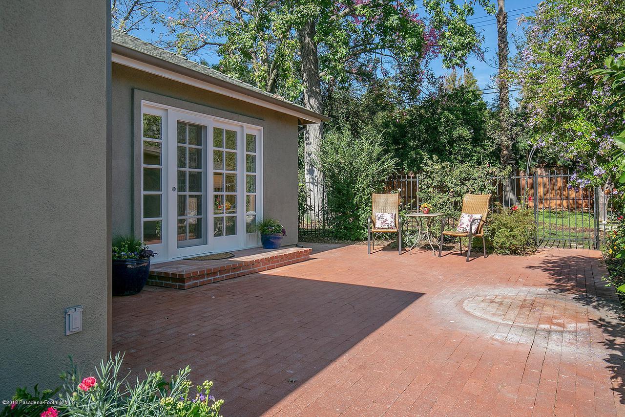 2241 BRIGDEN, Pasadena, CA 91104 - 2241 Brigden Rd 030-mls