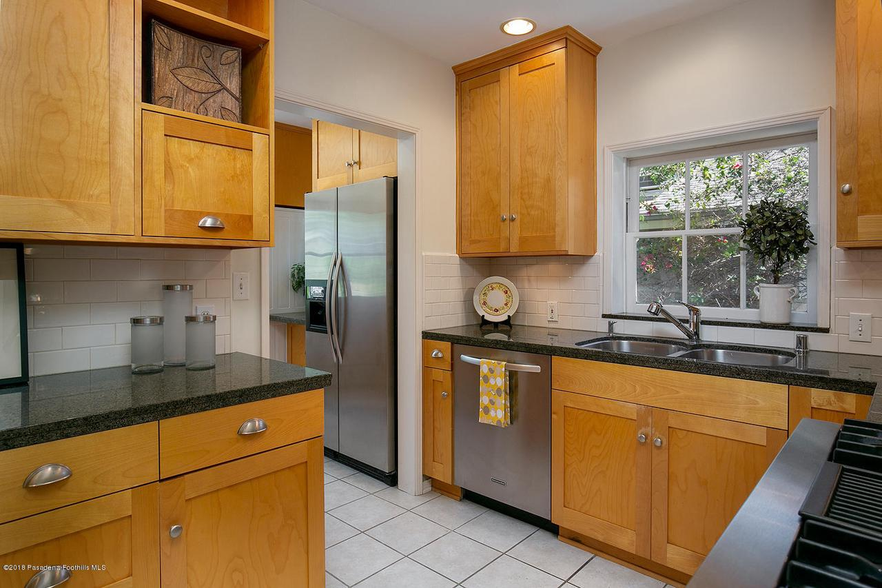 2241 BRIGDEN, Pasadena, CA 91104 - 2241 Brigden Rd 011-mls