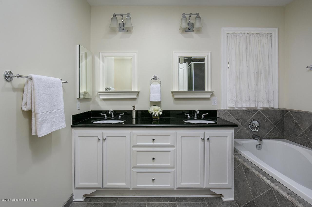 2241 BRIGDEN, Pasadena, CA 91104 - 2241 Brigden Rd 026-mls