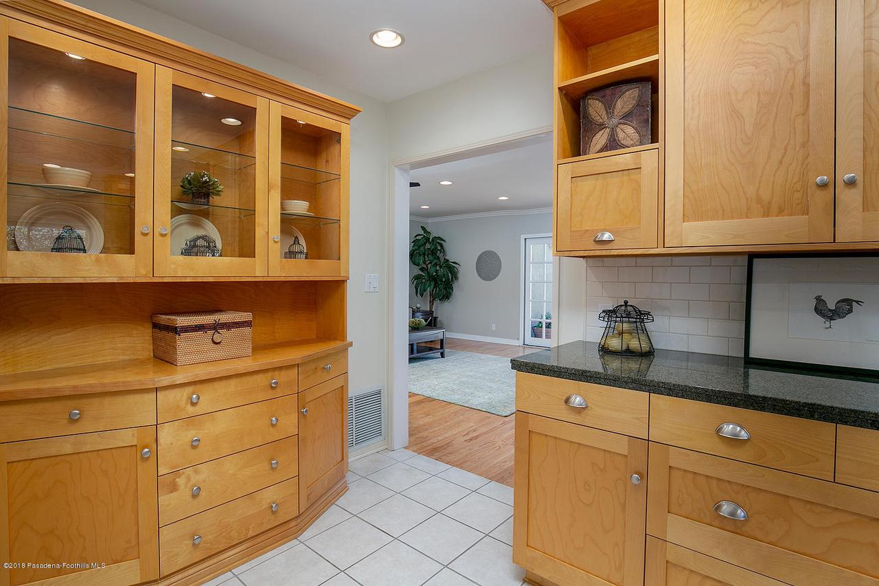2241 BRIGDEN, Pasadena, CA 91104 - 2241 Brigden Rd 015-mls