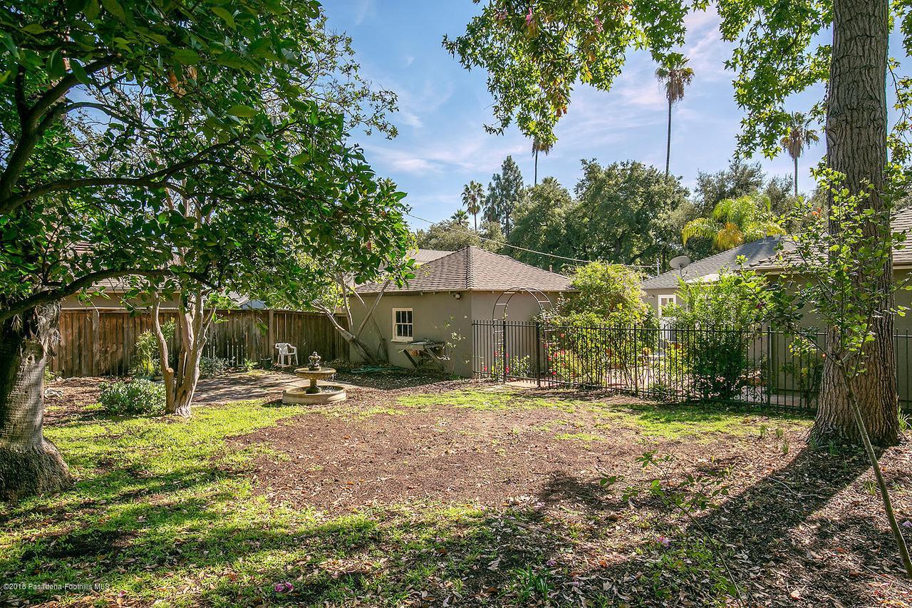 2241 BRIGDEN, Pasadena, CA 91104 - 2241 Brigden Rd 037-mls