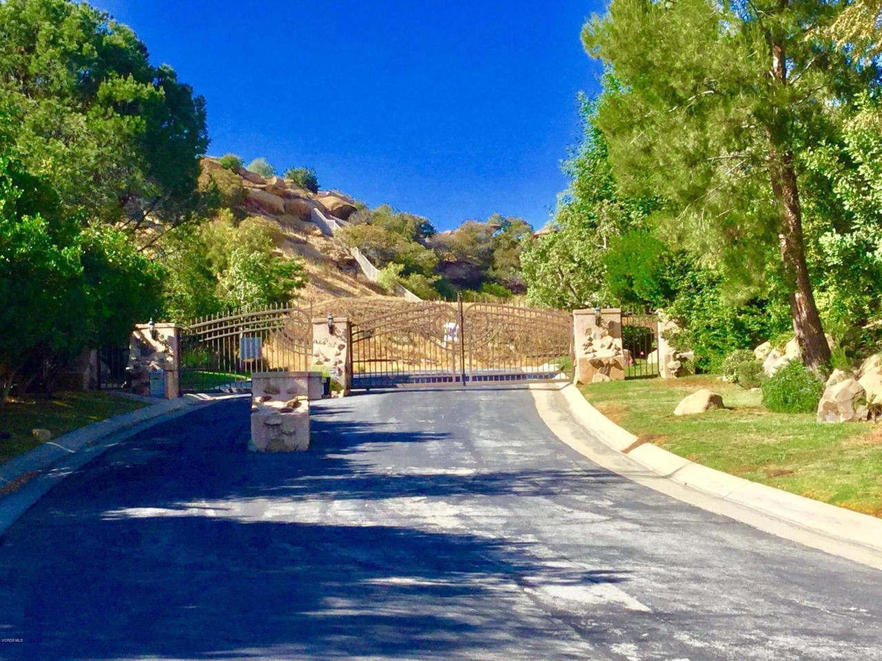 15 ROCKY MESA PLACE, West Hills, CA 91304 - FullSizeRender-1
