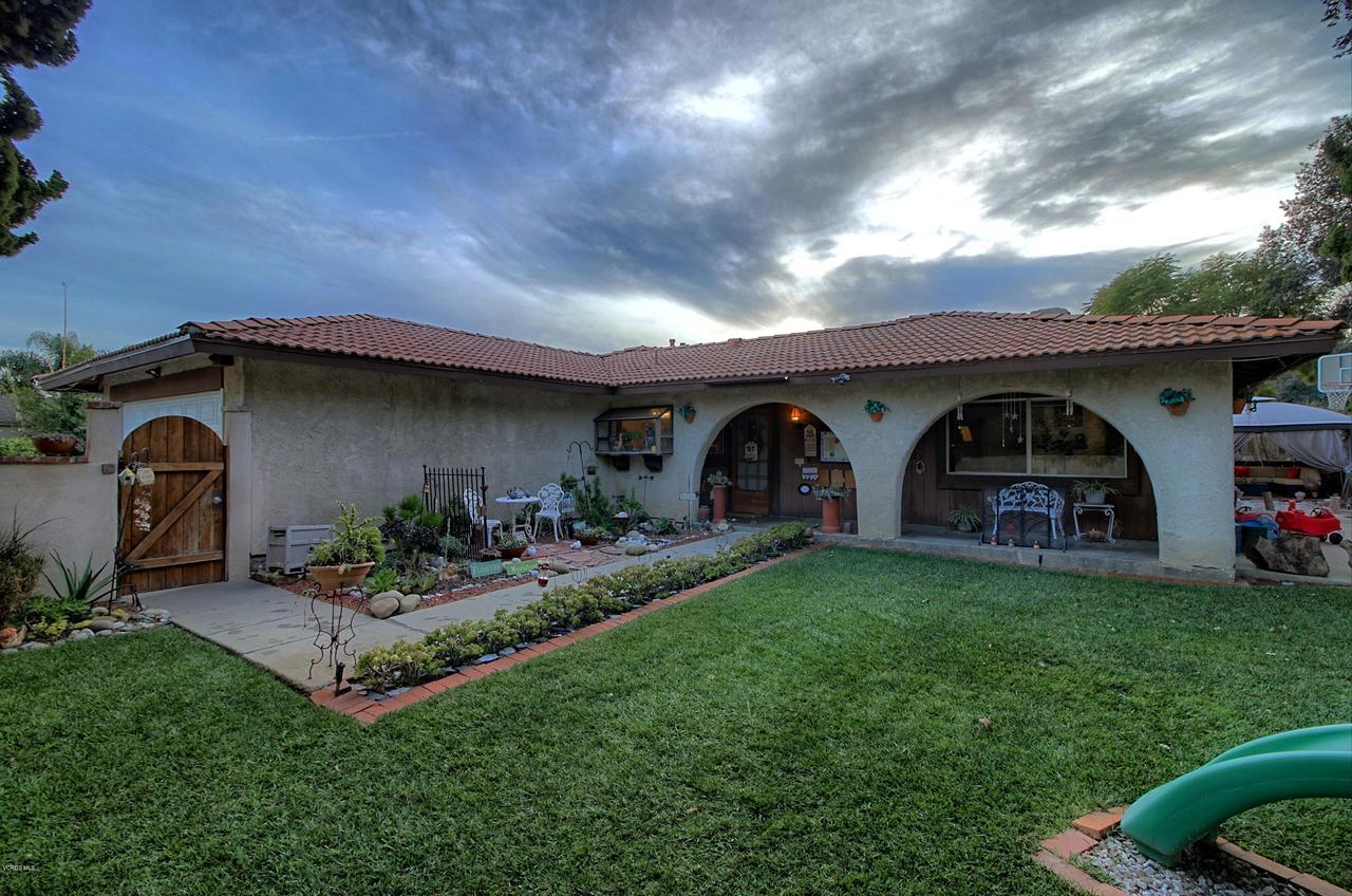 1701 RAMELLI, Ventura, CA 93003 - 0005_IMG_0016