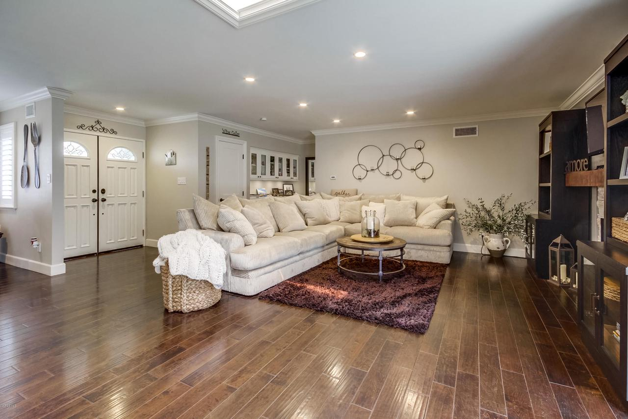 2138 RUSKIN, Thousand Oaks, CA 91360 - 2138-ruskin-ave-010