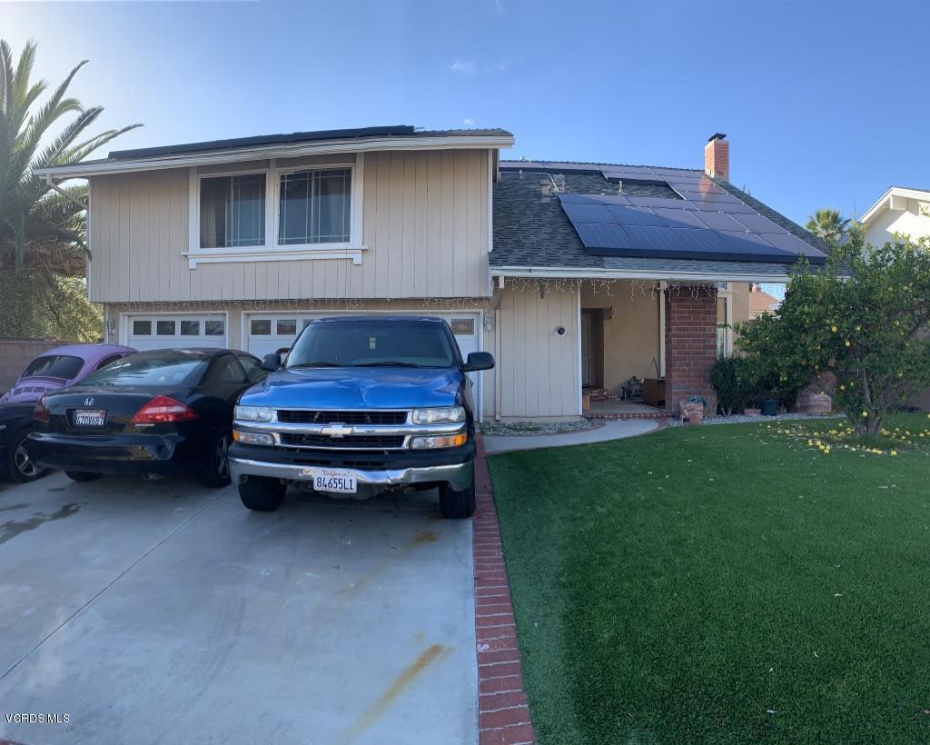 1527 ALVA, Simi Valley, CA 93065 - UNADJUSTEDNONRAW_thumb_87e