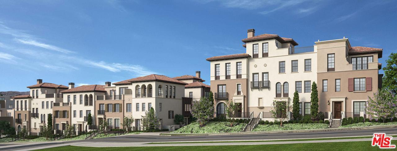 382 GREEN, Pasadena, CA 91105