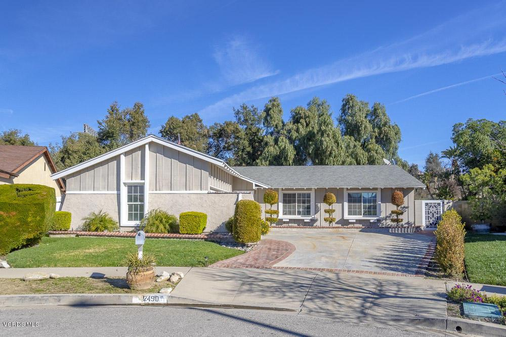 2490 BURLINGHAM, Simi Valley, CA 93063 - Burlingham_Low-1