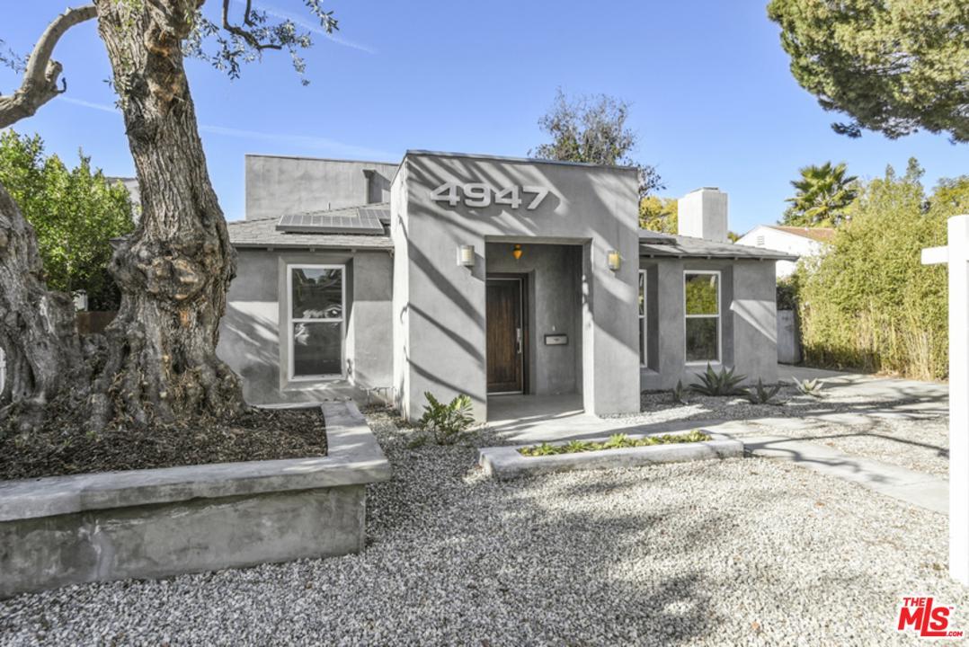 4947 VARNA, Sherman Oaks, CA 91423