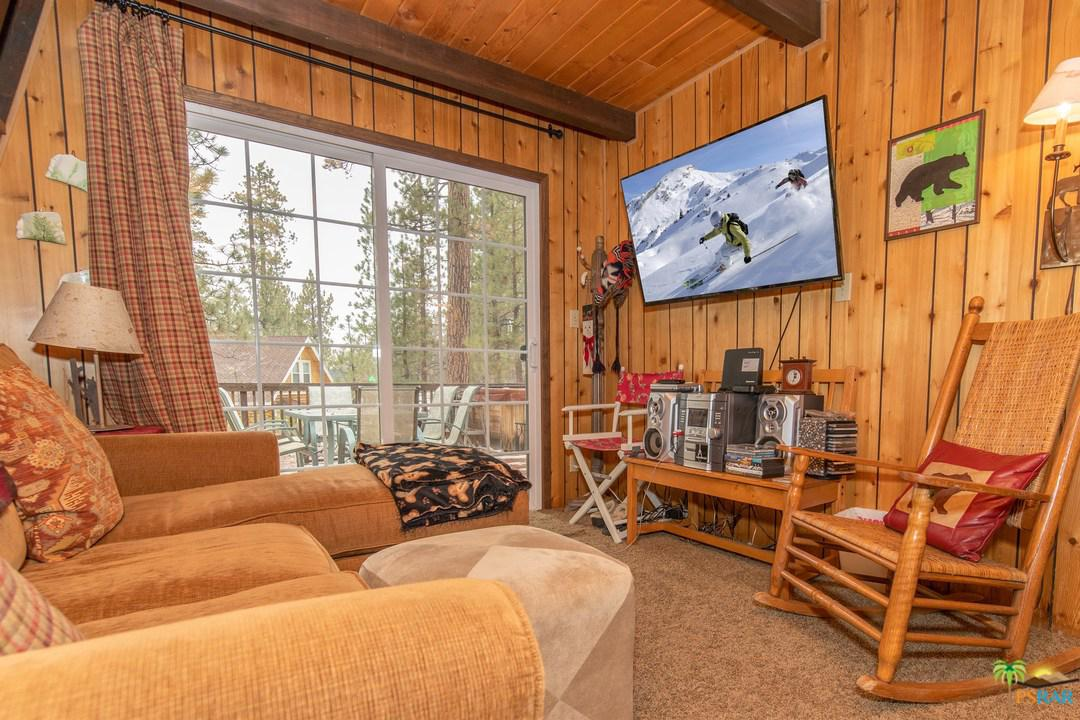 768 SWITZERLAND, Big Bear, CA 92315