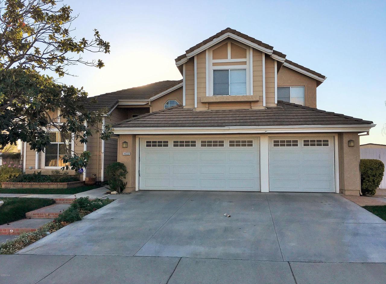 14232 CLEMSON, Moorpark, CA 93021 - IMG-0514