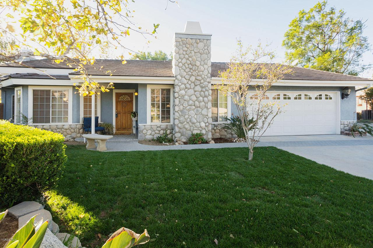 2331 WELCOME, Simi Valley, CA 93063 - Welcome1-mls