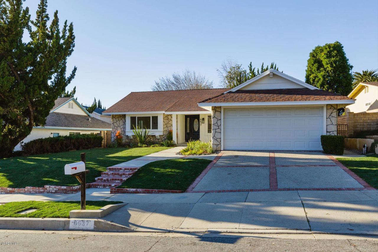 6637 MAPLEGROVE, Oak Park, CA 91377 - 1.   021_21front_of_home