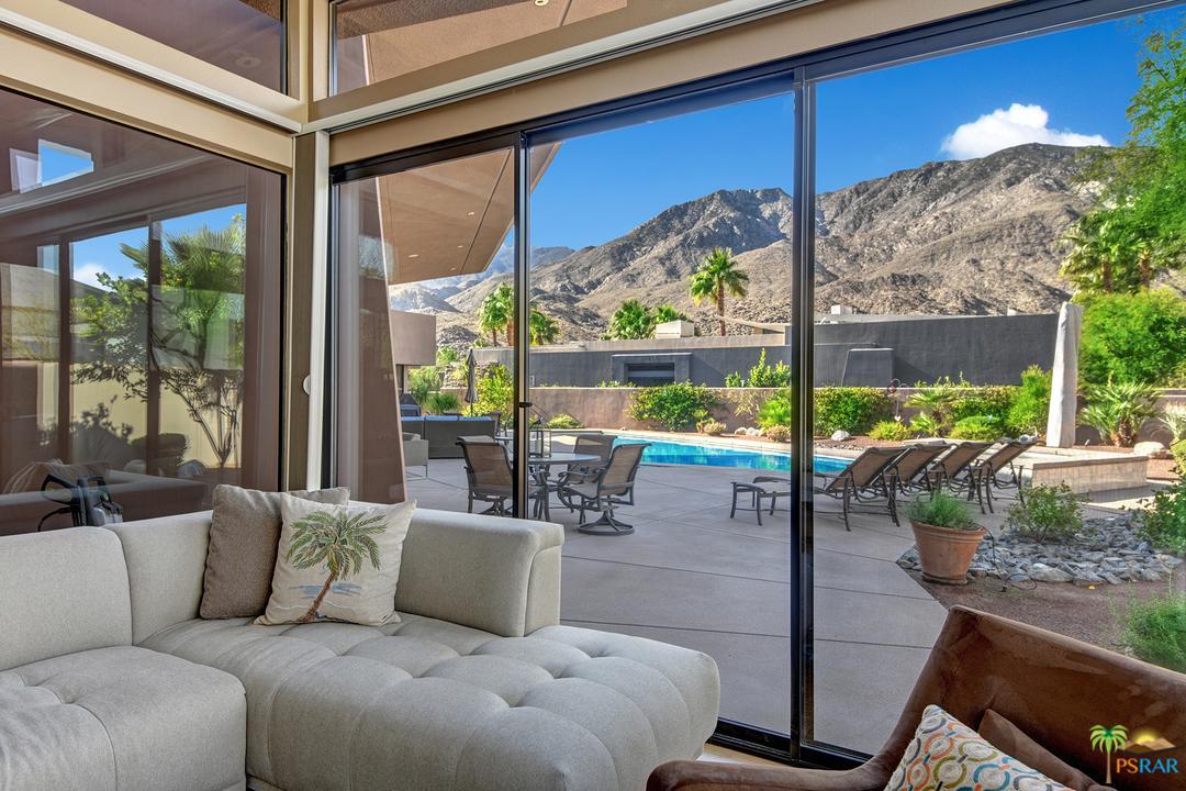 306 NEUTRA, Palm Springs, CA 92264