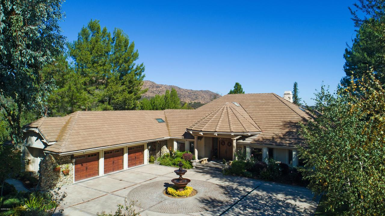 Photo of 1420 KINGSBORO COURT, Westlake Village, CA 91362