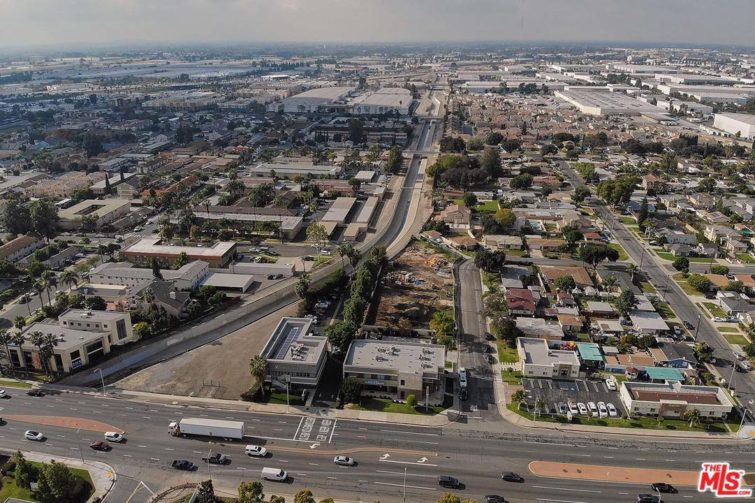 7682 CRAIG, Buena Park, CA 90621