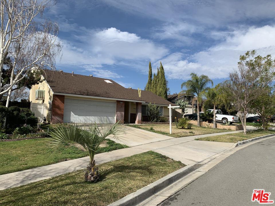 7348 KAMLOOPS, Fontana, CA 92336