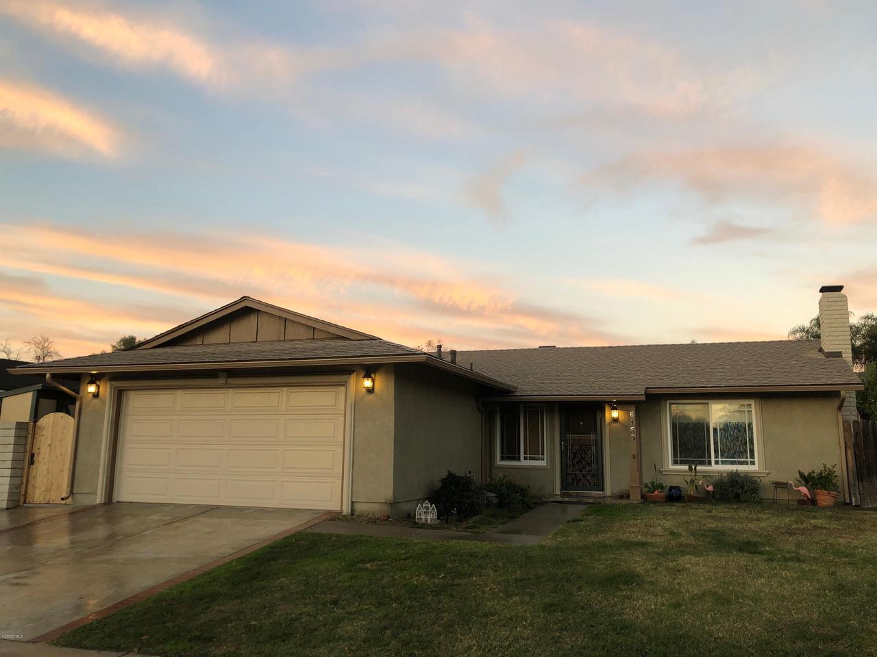 6489 DUKE, Moorpark, CA 93021 - A_Home Front 5