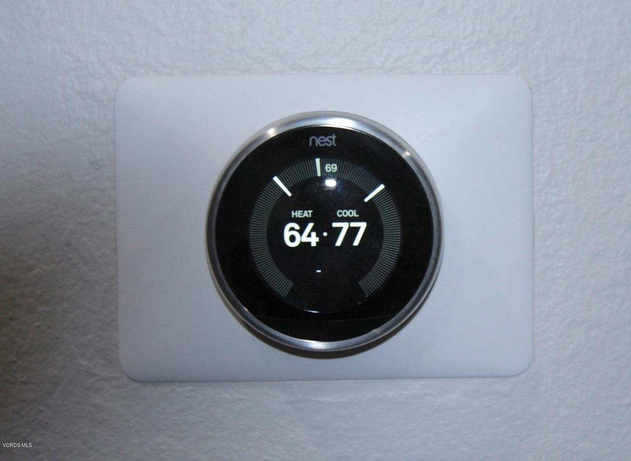 6489 DUKE, Moorpark, CA 93021 - J_Nest System