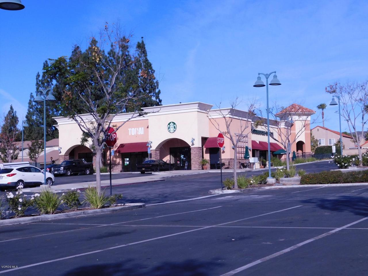 6489 DUKE, Moorpark, CA 93021 - Q_Shopping 2