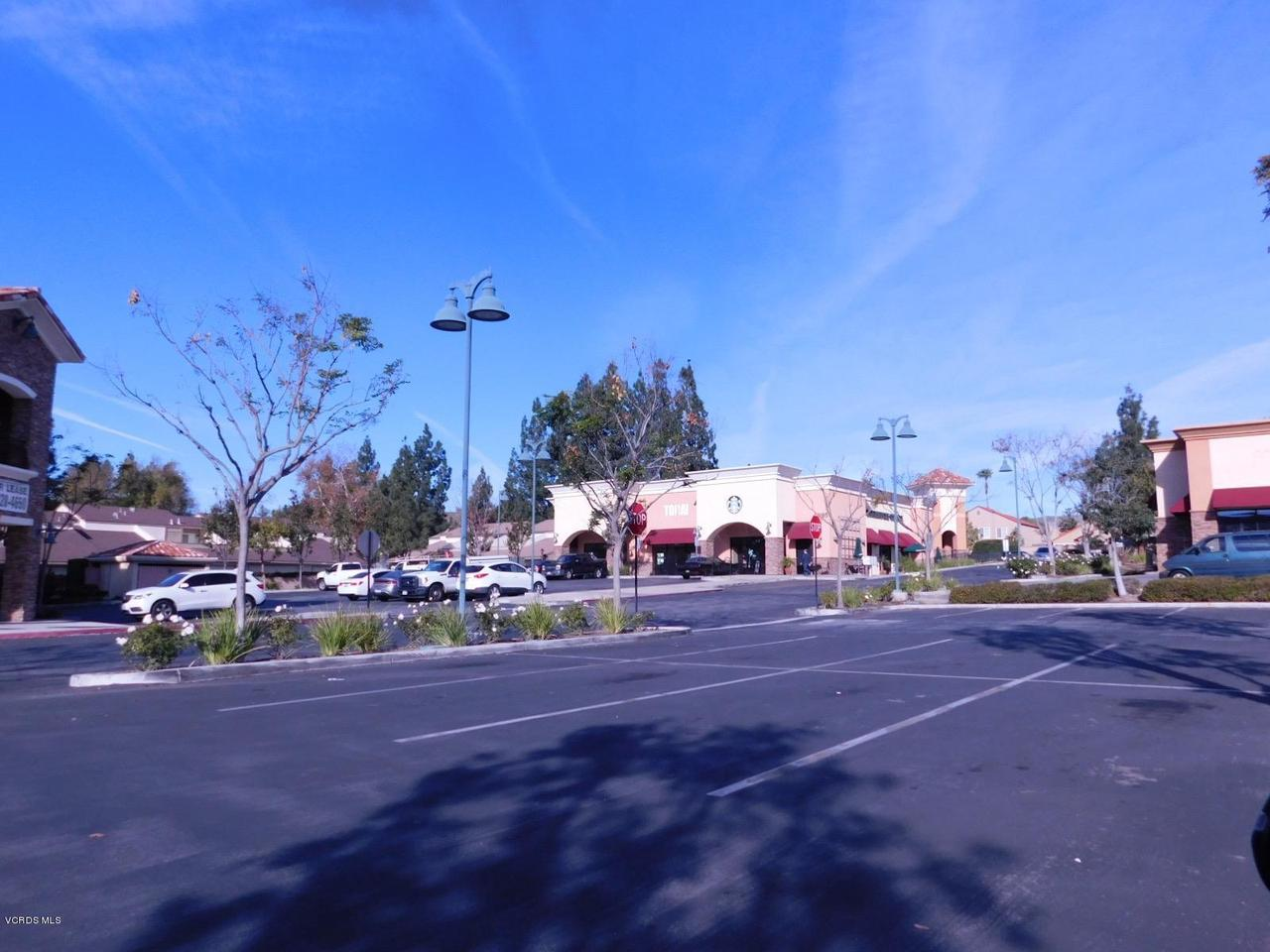 6489 DUKE, Moorpark, CA 93021 - Q_Starbucks half mile walk