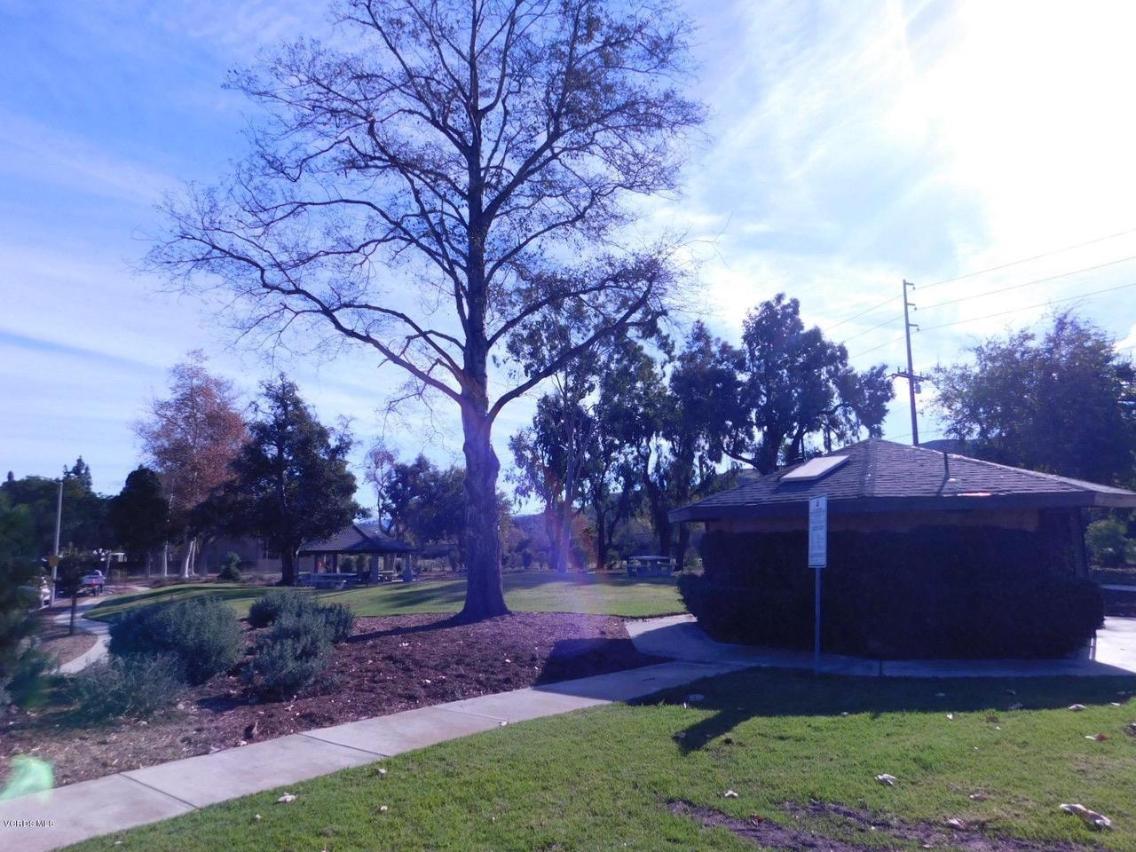 6489 DUKE, Moorpark, CA 93021 - P_Campus Park 4