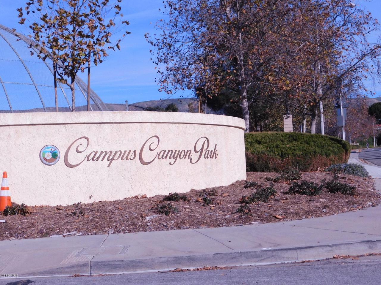 6489 DUKE, Moorpark, CA 93021 - P_Campus Canyon Park