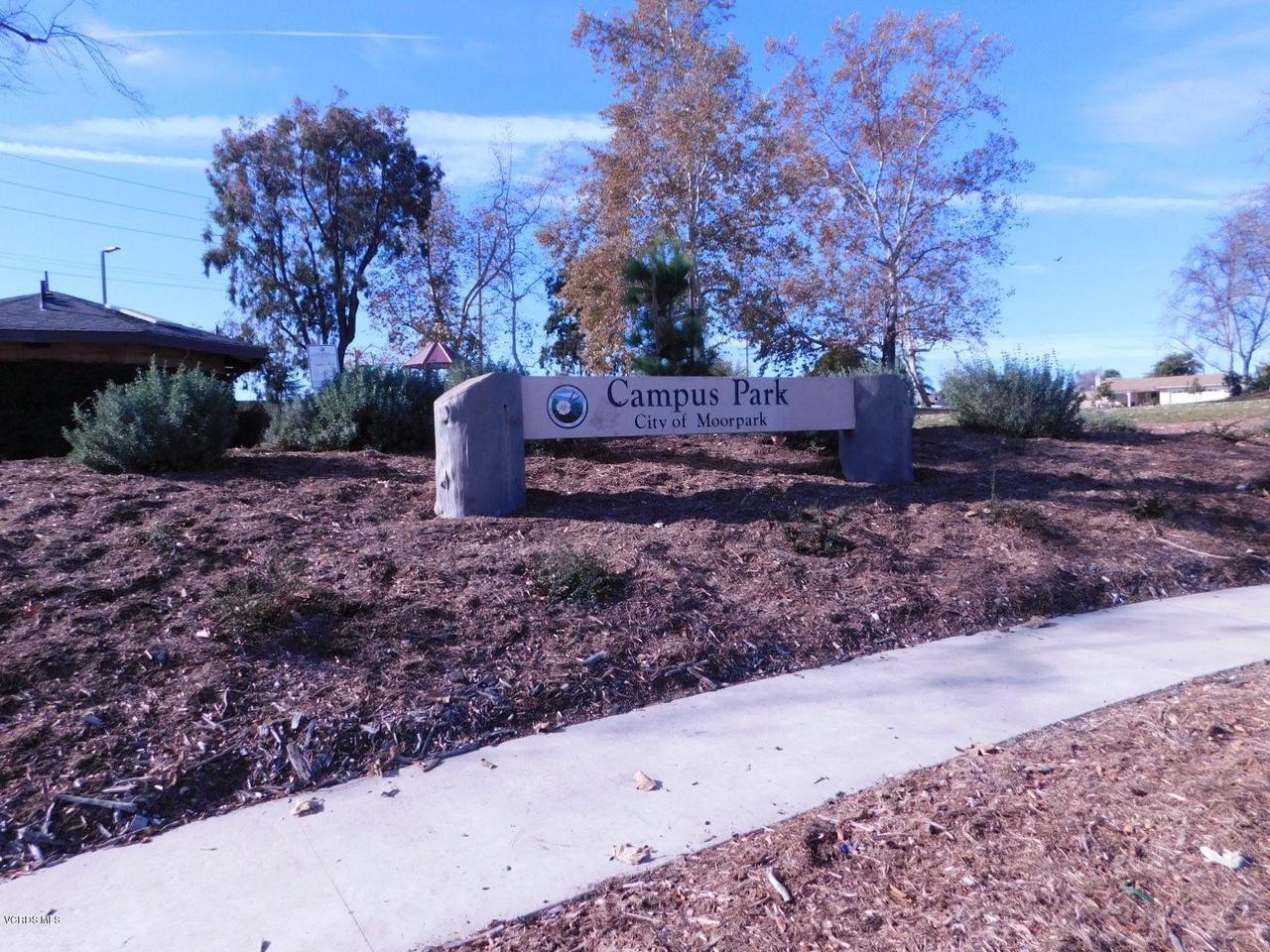 6489 DUKE, Moorpark, CA 93021 - P_Campus Park 2