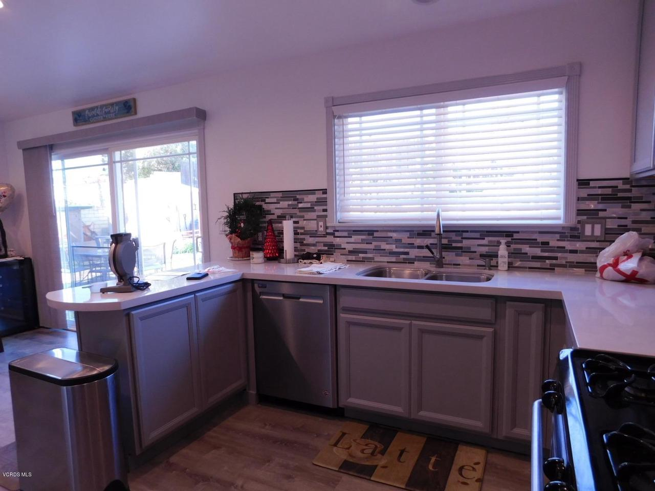 6489 DUKE, Moorpark, CA 93021 - B_ Kitchen W 1