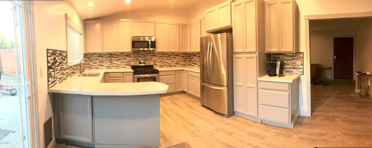 6489 DUKE, Moorpark, CA 93021 - C_Kitchen N
