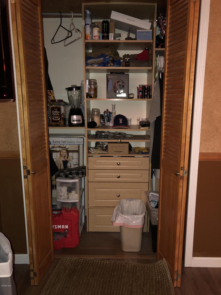 6489 DUKE, Moorpark, CA 93021 - D_BR 3 Closet