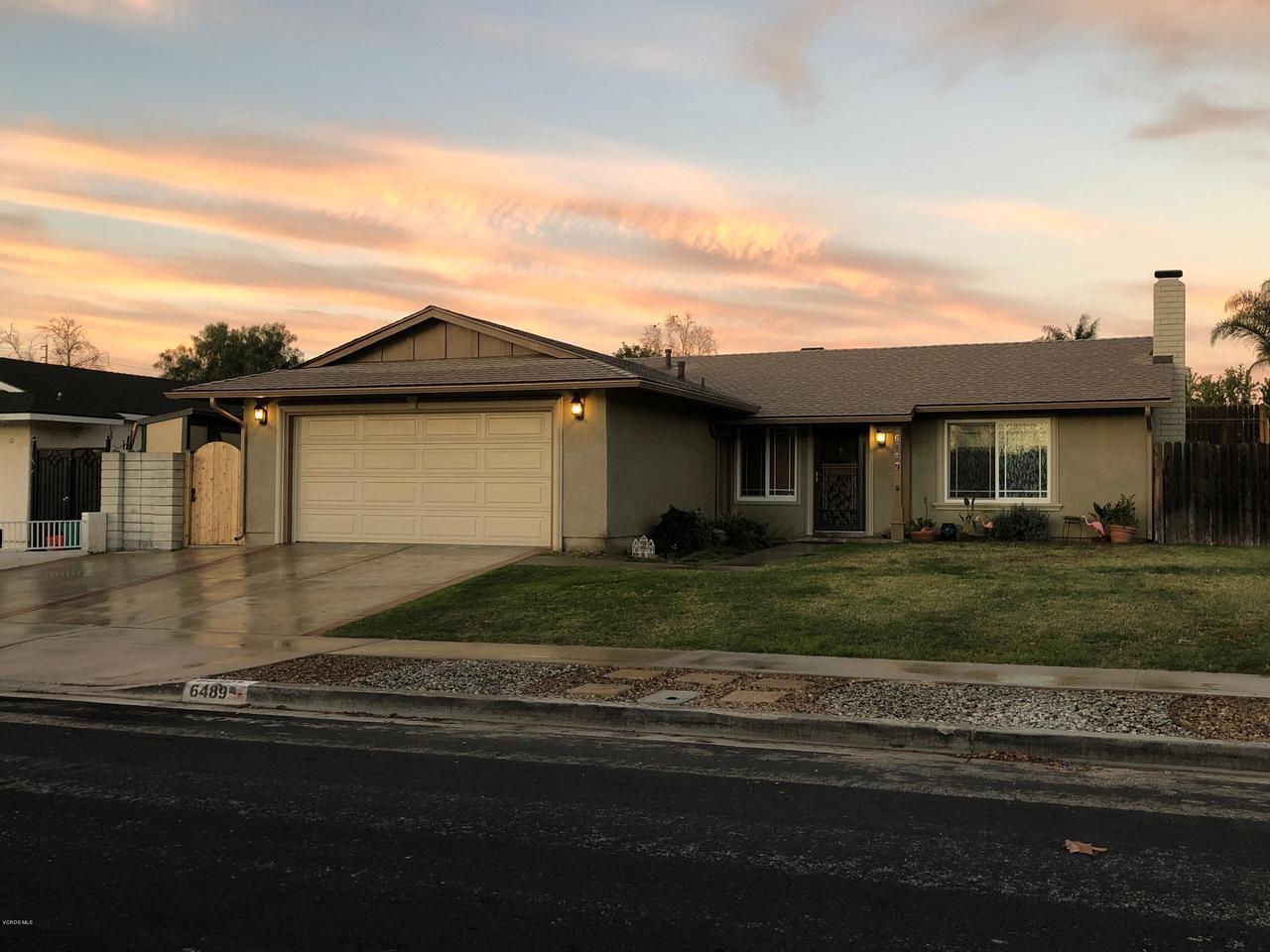 6489 DUKE, Moorpark, CA 93021 - A_Home Front 3