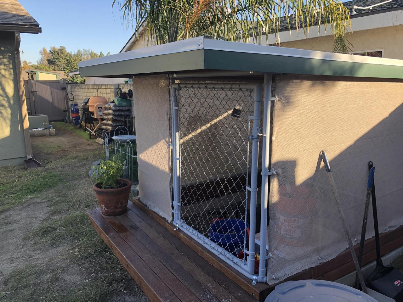 6489 DUKE, Moorpark, CA 93021 - AA_Dog Shelter