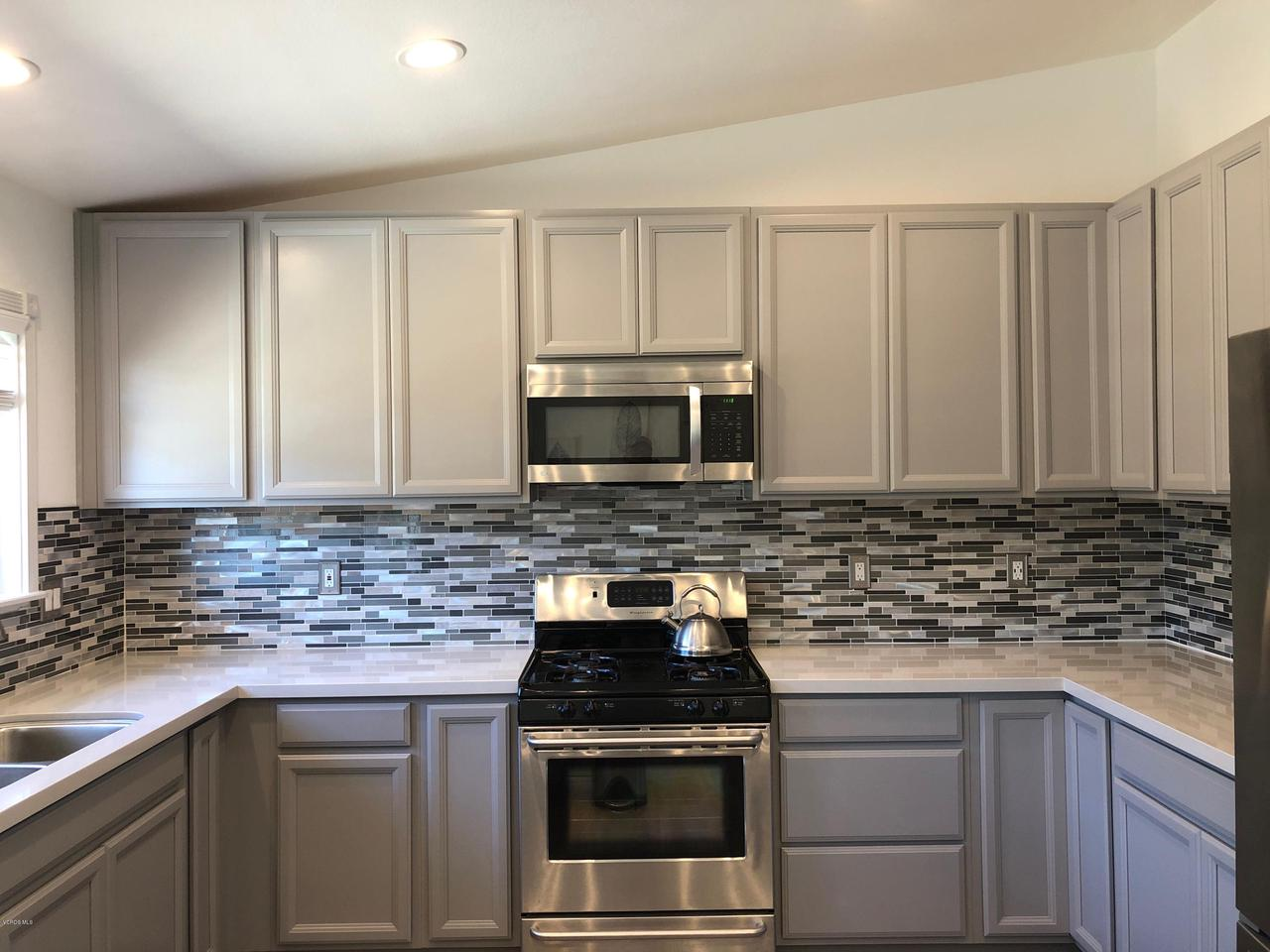 6489 DUKE, Moorpark, CA 93021 - C_Kitchen N 2