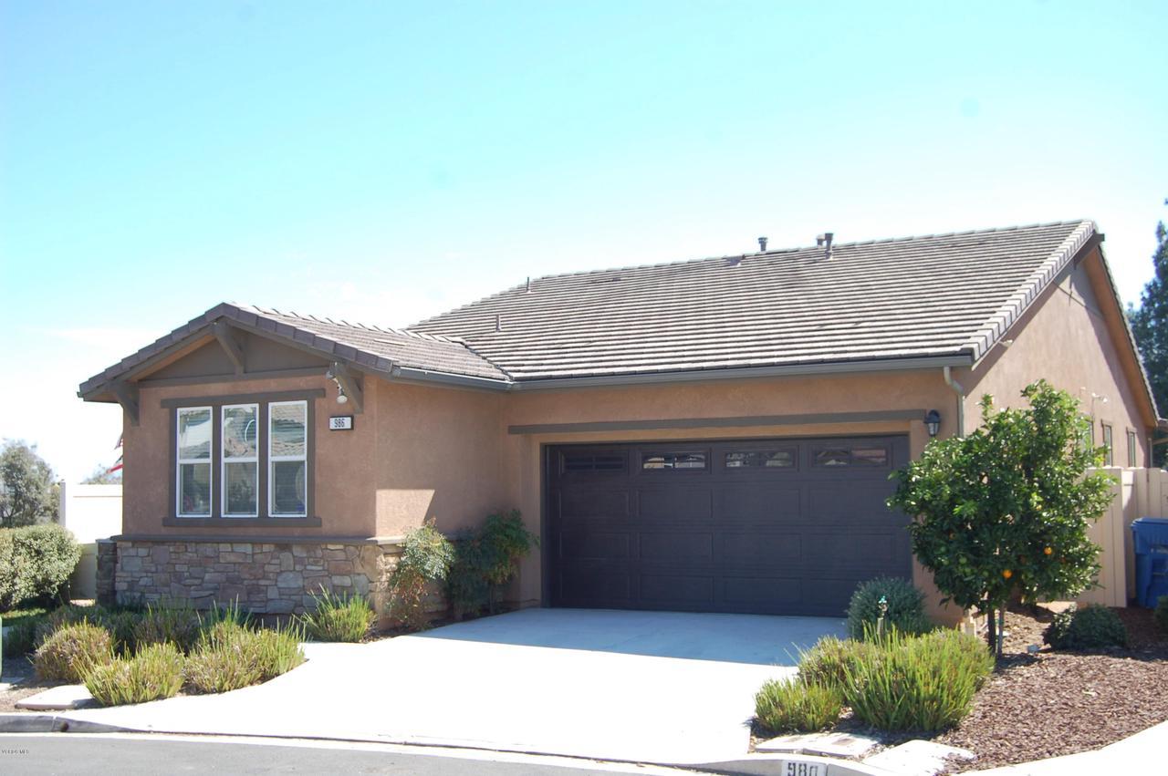 986 PORTOLA, Santa Paula, CA 93060 - DSC_0158