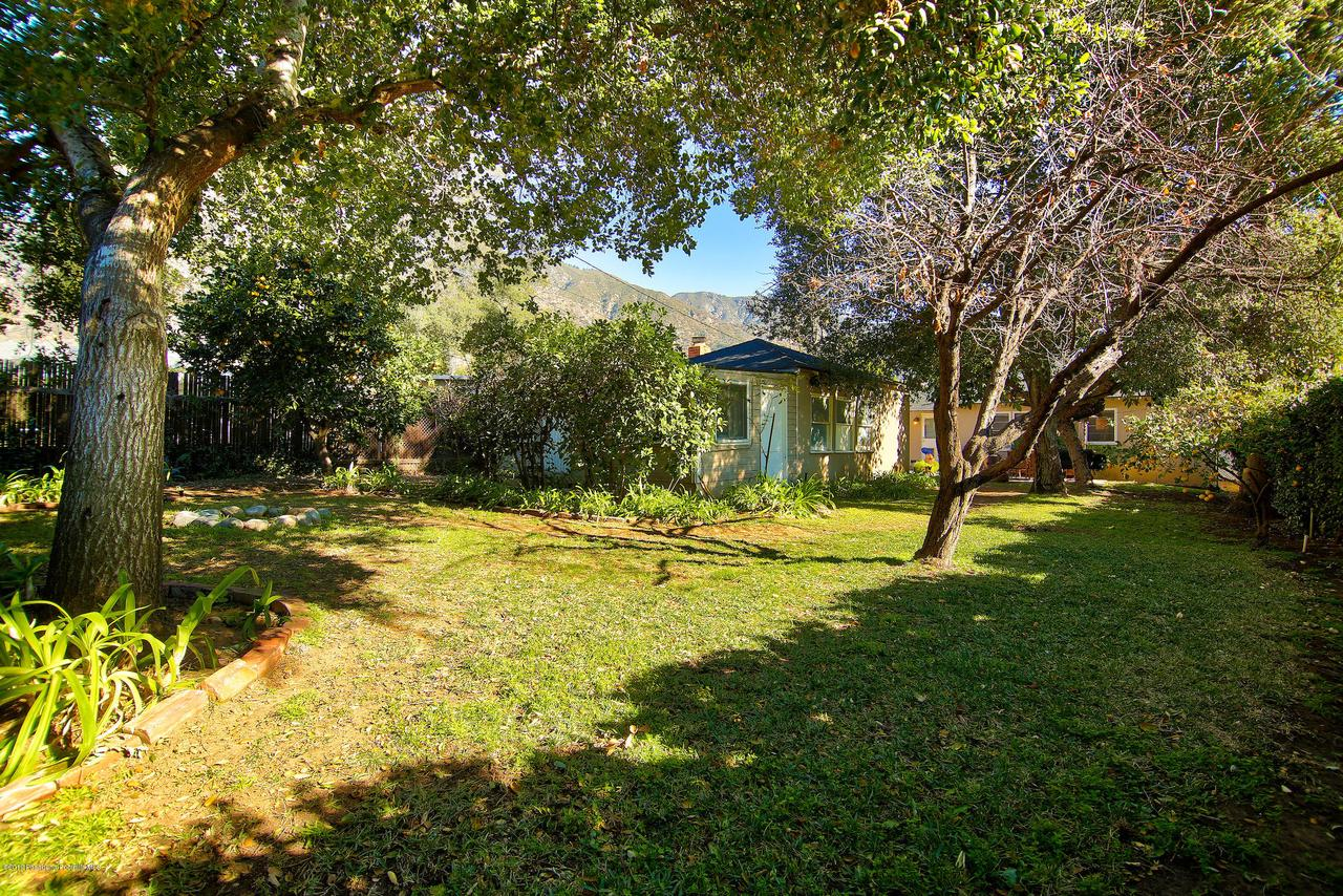1775 COOLIDGE, Altadena, CA 91001 - 18