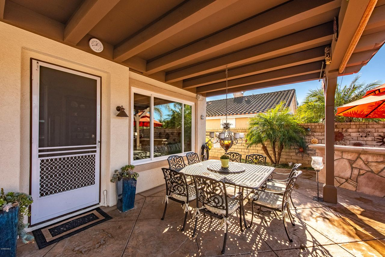 159 VIA OLIVERA, Camarillo, CA 93012 - 159 Via Olivera Camarillo-44
