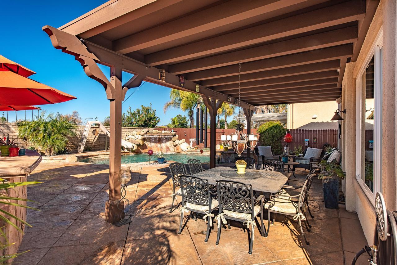 159 VIA OLIVERA, Camarillo, CA 93012 - 159 Via Olivera Camarillo-41