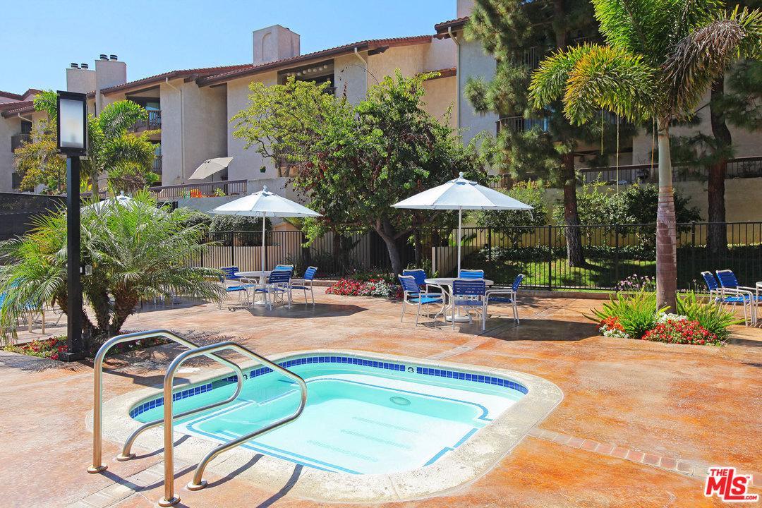 8515 FALMOUTH, Playa Del Rey, CA 90293