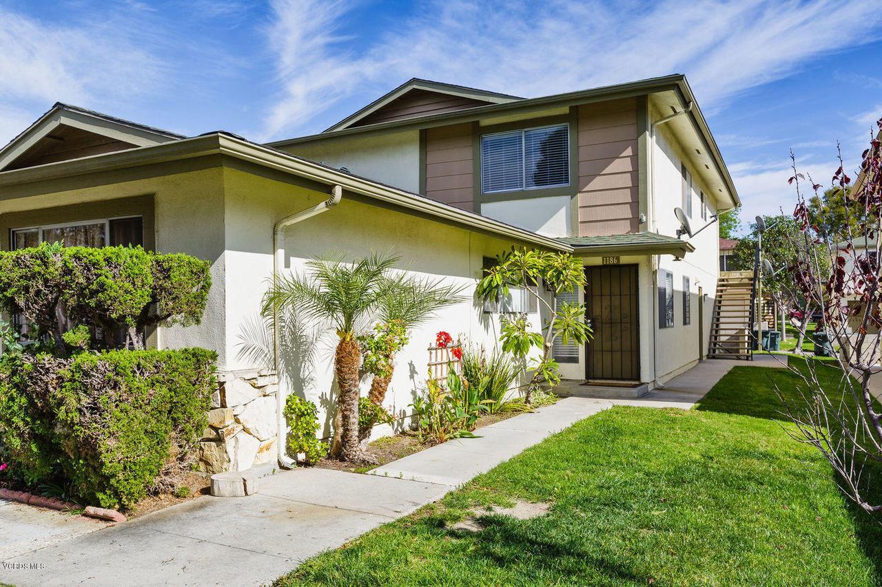 1186 CHALMETTE, Ventura, CA 93003 - 001_1front_of_home