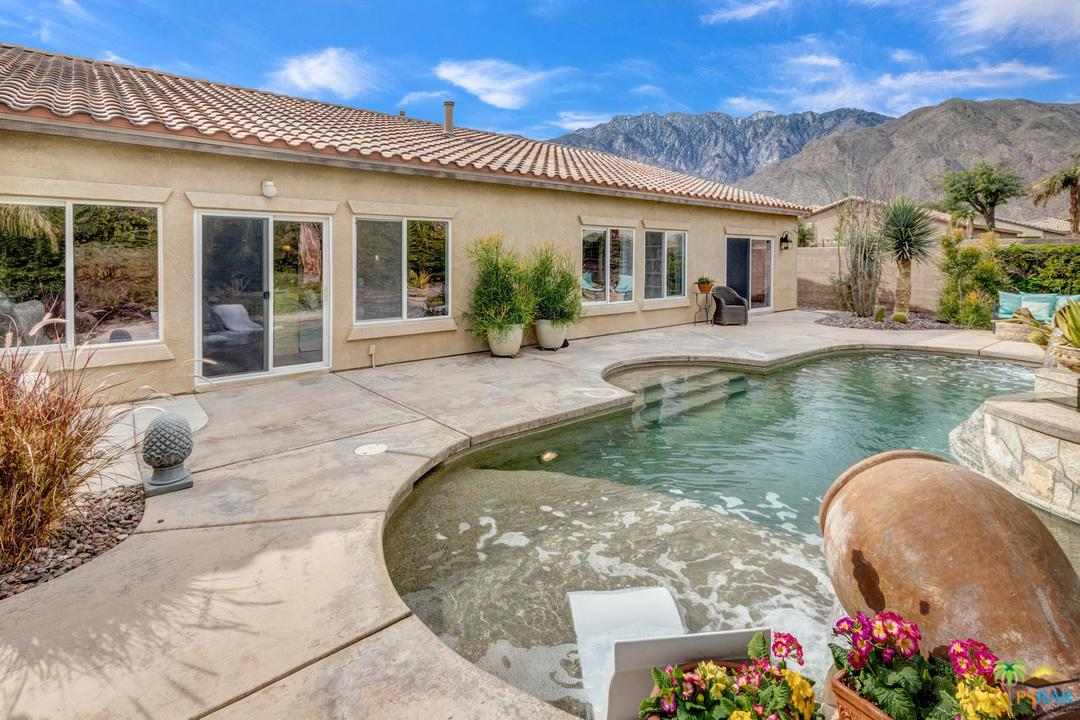 876 MIRA GRANDE, Palm Springs, CA 92262