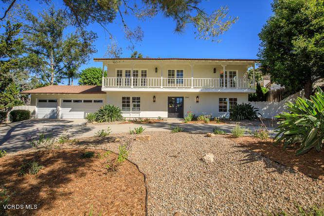 2064 CALLE YUCCA, Thousand Oaks, CA 91360 - 2064 Calle Yucca Thousand Oaks-small-011