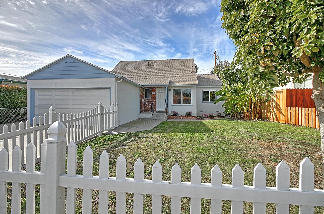 773 ARBOR, Ventura, CA 93003 - 0069_IMG_0208_09_10