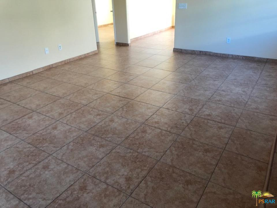 33163 WHISPERING PALMS, Cathedral City, CA 92234