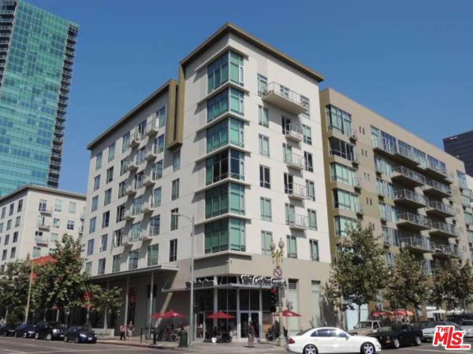 645 9TH, Los Angeles (City), CA 90015